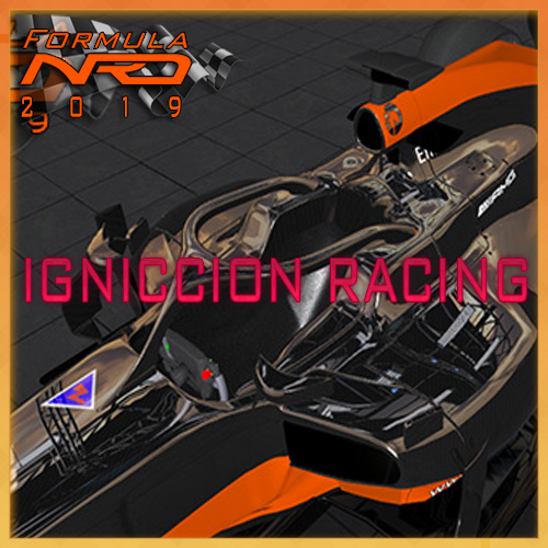 IGNICCION RACING