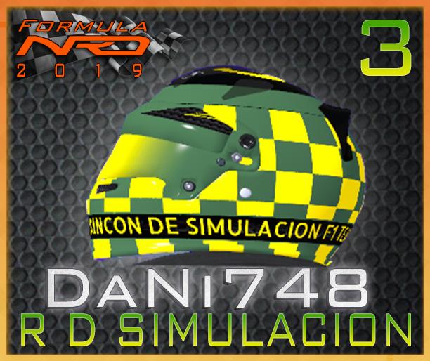 DaNi748 #3