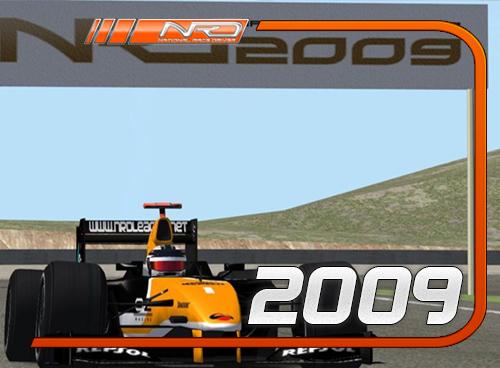 Temporada 2009