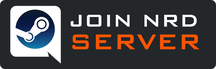 Join Servers